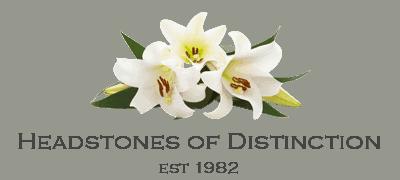 hod_logo_est