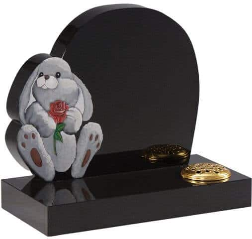 EC228 Rabbit Memorial
