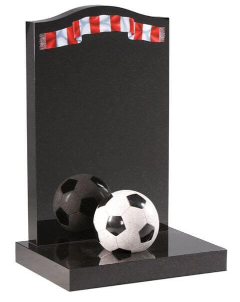 EC231 Football Memorial