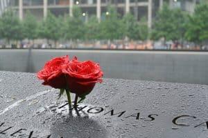 9:11 Flower