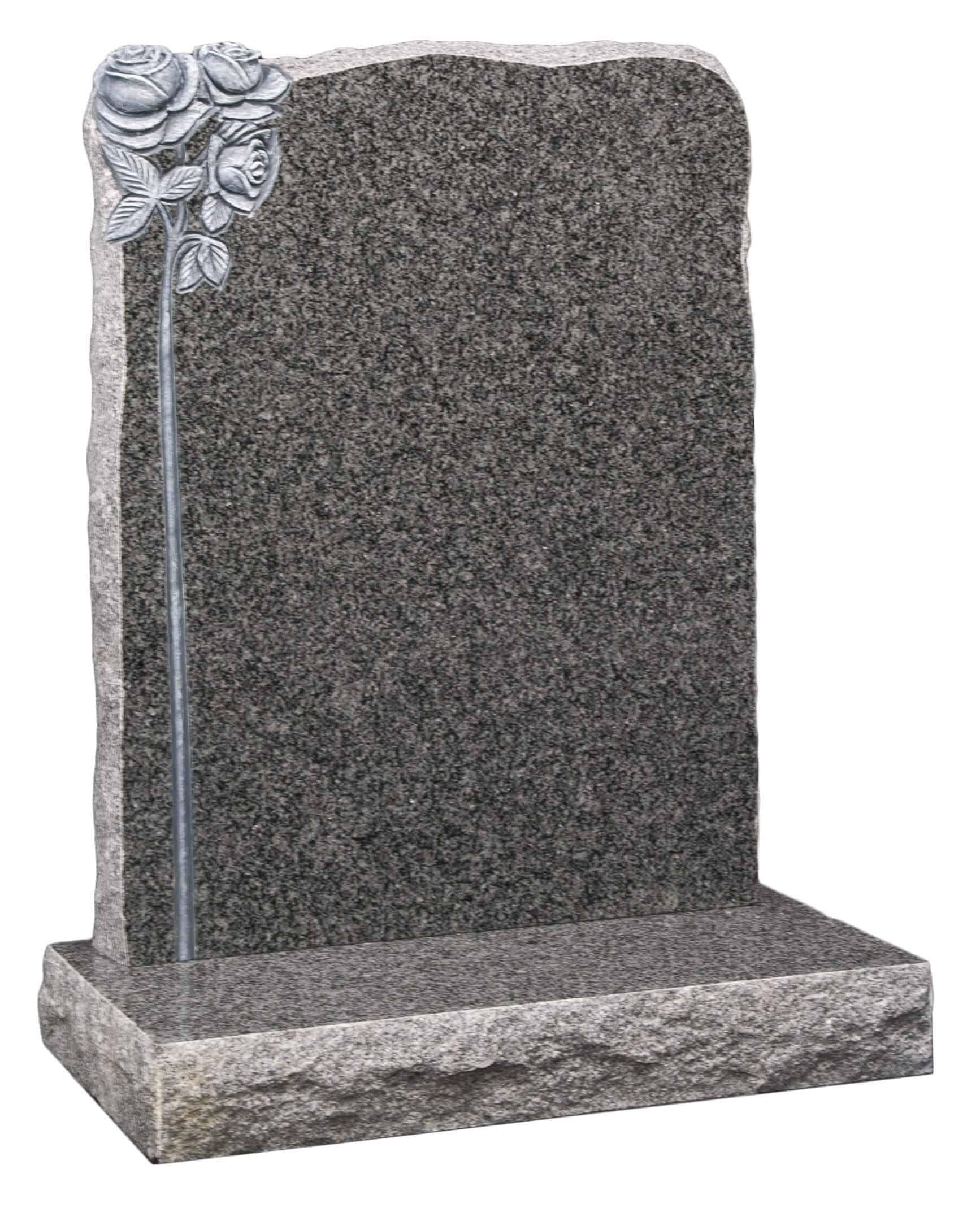 16056