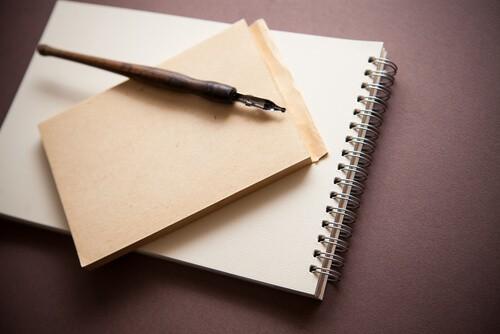 Writing A Condolence Message
